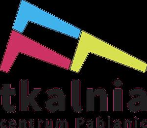 O inwestycji » Tkalnia